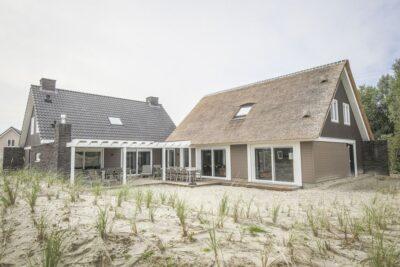 Landal Ouddorp Duin 24C - 24 personen - Ouddorp - Zuid Holland